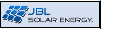 JBL Solar Energy